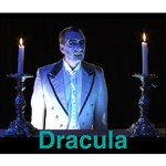 Dvd Virtual Dracula Effects