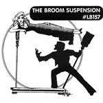 Broom Suspension Plans